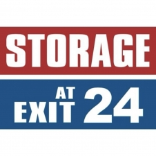 Storage At Exit 24 - Photo 2