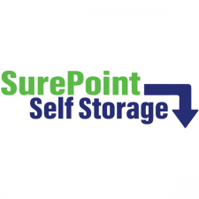 Image of SurePoint Pearland Facility at 3200 Kirby Drive  Pearland, TX