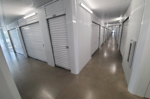 Image of SurePoint Pearland Facility on 3200 Kirby Drive  in Pearland, TX - View 3