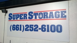 SuperStorage - Canyon Country - Photo 3