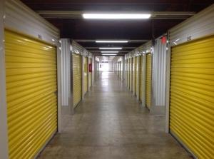 Image of Life Storage - Saint Charles - 2661 Veterans Memorial Parkway Facility on 2661 Veterans Memorial Parkway  in Saint Charles, MO - View 3