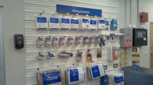 Image of Life Storage - Richmond Heights - 641 Richmond Road Facility at 641 Richmond Road  Richmond Heights, OH
