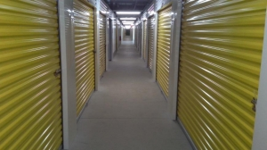 Image of Life Storage - Richmond Heights - 641 Richmond Road Facility on 641 Richmond Road  in Richmond Heights, OH - View 4
