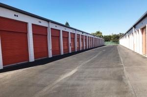 Image of Public Storage - Campbell - 155 E Sunnyoaks Ave Facility on 155 E Sunnyoaks Ave  in Campbell, CA - View 2