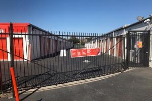 Image of Public Storage - Campbell - 155 E Sunnyoaks Ave Facility on 155 E Sunnyoaks Ave  in Campbell, CA - View 4