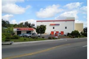Image of Public Storage - San Diego - 5950 Federal Blvd Facility at 5950 Federal Blvd  San Diego, CA