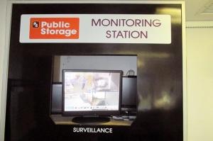 Image of Public Storage - San Diego - 5950 Federal Blvd Facility on 5950 Federal Blvd  in San Diego, CA - View 4