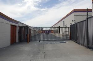 Image of Public Storage - Los Angeles - 3401 S La Cienega Blvd Facility on 3401 S La Cienega Blvd  in Los Angeles, CA - View 4