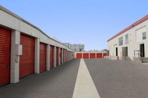 Image of Public Storage - Los Angeles - 3401 S La Cienega Blvd Facility on 3401 S La Cienega Blvd  in Los Angeles, CA - View 2