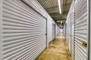 Image of Sigma Drive Self Storage Facility on 461 Sigma Drive  in Summerville, SC - View 2