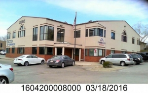 Image of Century Storage Facility at 2855 South 70th Street  Lincoln, NE
