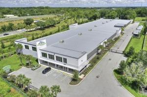 Image of All Aboard Storage - Sanford Depot Facility at 2728 West 25th Street  Sanford, FL