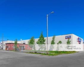 Diamond Storage - Anchorage Midtown - Photo 2