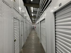 050 - Storage King USA - Stockton - West Lane - Photo 3