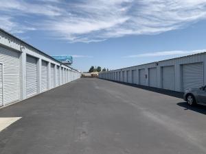 050 - Storage King USA - Stockton - West Lane - Photo 5