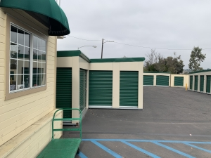 Storage King USA - 051 - Spring Valley, CA - Elevator Rd - Photo 2