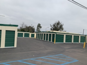 Storage King USA - 051 - Spring Valley, CA - Elevator Rd - Photo 3