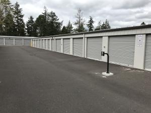 Image of Trojan Storage of Salem Facility on 1241 Hawthorne Avenue Northeast  in Salem, OR - View 2