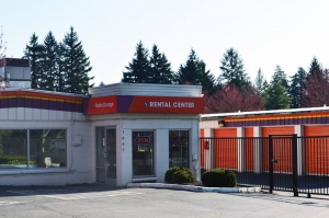 Image of Public Storage - Lake Oswego - 7095 Mc Ewan Facility at 7095 Mc Ewan  Lake Oswego, OR
