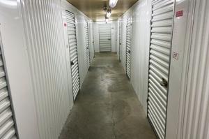 Image of Public Storage - Seattle - 2746 NE 45th St, Suite 100 Facility on 2746 NE 45th St, Suite 100  in Seattle, WA - View 2