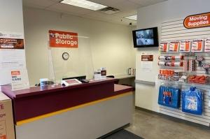 Image of Public Storage - Seattle - 2746 NE 45th St, Suite 100 Facility on 2746 NE 45th St, Suite 100  in Seattle, WA - View 3