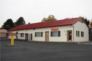 Image of Public Storage - Kent - 10528 SE 256th Street Facility at 10528 SE 256th Street  Kent, WA