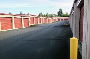 Image of Public Storage - Kent - 10528 SE 256th Street Facility on 10528 SE 256th Street  in Kent, WA - View 2