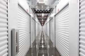 Image of Public Storage - Nashville - 512 26th Ave N Facility on 512 26th Ave N  in Nashville, TN - View 2