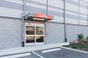Image of Public Storage - Nashville - 512 26th Ave N Facility on 512 26th Ave N  in Nashville, TN - View 4