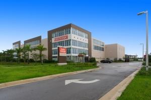 Image of Public Storage - Davie - 5600 S University Dr Facility at 5600 S University Dr  Davie, FL