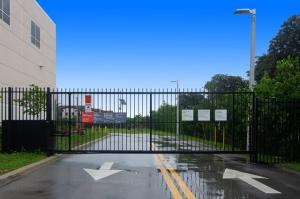 Image of Public Storage - Davie - 5600 S University Dr Facility on 5600 S University Dr  in Davie, FL - View 4