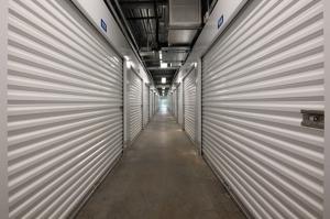 Image of Public Storage - Davie - 5600 S University Dr Facility on 5600 S University Dr  in Davie, FL - View 2