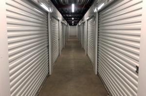 Image of Public Storage - Minneapolis - 3216 Winnetka Ave N Facility on 3216 Winnetka Ave N  in Minneapolis, MN - View 2