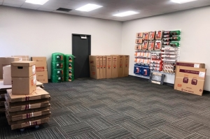Image of Public Storage - Minneapolis - 3216 Winnetka Ave N Facility on 3216 Winnetka Ave N  in Minneapolis, MN - View 3