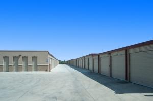 Image of Public Storage - San Antonio - 9106 Ingram Rd Facility on 9106 Ingram Rd  in San Antonio, TX - View 2