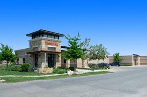 Image of Public Storage - San Antonio - 9106 Ingram Rd Facility at 9106 Ingram Rd  San Antonio, TX