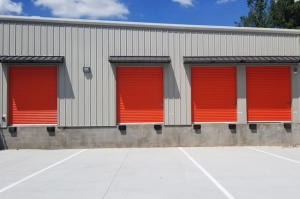 Image of Public Storage - Atlanta - 820 Fairburn Road SW Facility on 820 Fairburn Road SW  in Atlanta, GA - View 2