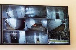 Image of Public Storage - Atlanta - 820 Fairburn Road SW Facility on 820 Fairburn Road SW  in Atlanta, GA - View 4