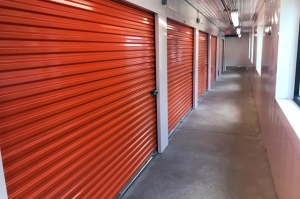 Image of Public Storage - Southampton - 1000 Industrial Blvd Facility on 1000 Industrial Blvd  in Southampton, PA - View 2