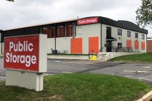 Image of Public Storage - Southampton - 1000 Industrial Blvd Facility at 1000 Industrial Blvd  Southampton, PA