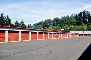 Image of Public Storage - Maple Valley - 22013 SE Wax Road Facility on 22013 SE Wax Road  in Maple Valley, WA - View 2