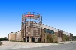 Image of Public Storage - San Antonio - 23015 N Highway 281 Facility at 23015 N Highway 281  San Antonio, TX