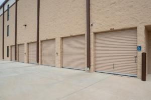 Image of Public Storage - San Antonio - 23015 N Highway 281 Facility on 23015 N Highway 281  in San Antonio, TX - View 2