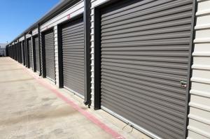 Image of Public Storage - Dallas - 4311 Communications Drive Facility on 4311 Communications Drive  in Dallas, TX - View 2
