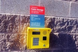 Image of Public Storage - Cordova - 475 N Germantown Pkwy Facility on 475 N Germantown Pkwy  in Cordova, TN - View 2