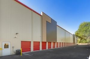 Image of Public Storage - Reno - 2410 Wrondel Way Facility on 2410 Wrondel Way  in Reno, NV - View 2