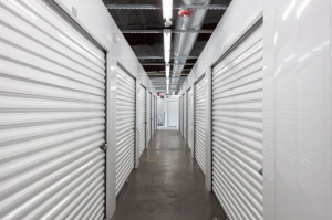 Image of Public Storage - Hampstead - 184 State Route 111 Facility on 184 State Route 111  in Hampstead, NH - View 2