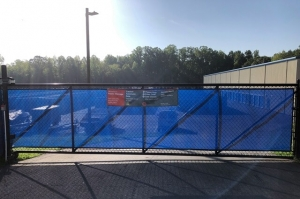 Image of Public Storage - Stanley - 174 Club Dr Facility on 174 Club Dr  in Stanley, NC - View 4