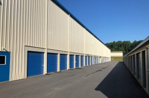 Image of Public Storage - Stanley - 174 Club Dr Facility on 174 Club Dr  in Stanley, NC - View 2
