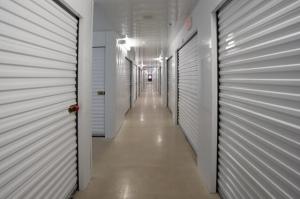 Image of Public Storage - San Antonio - 2606 Thousand Oaks Dr Facility on 2606 Thousand Oaks Dr  in San Antonio, TX - View 2